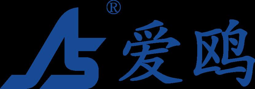 爱鸥自动化系统(上海)有限公司