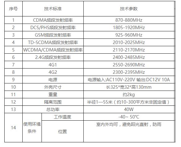 SD-SJ-001-1性能参数.png