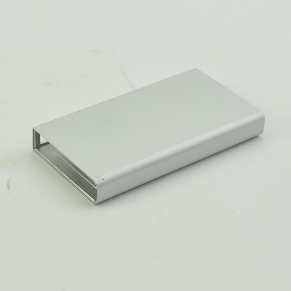 USB扩展坞外壳-3