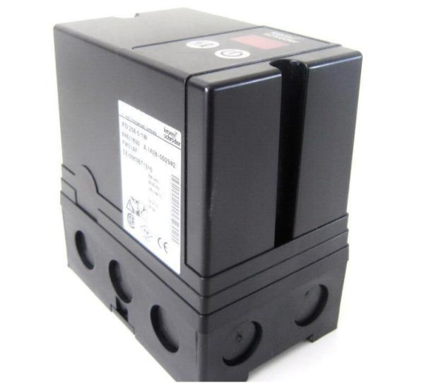 IFD258控制器