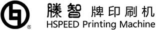 上海互通印刷器材有限公司