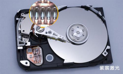 硬盘磁头.jpg