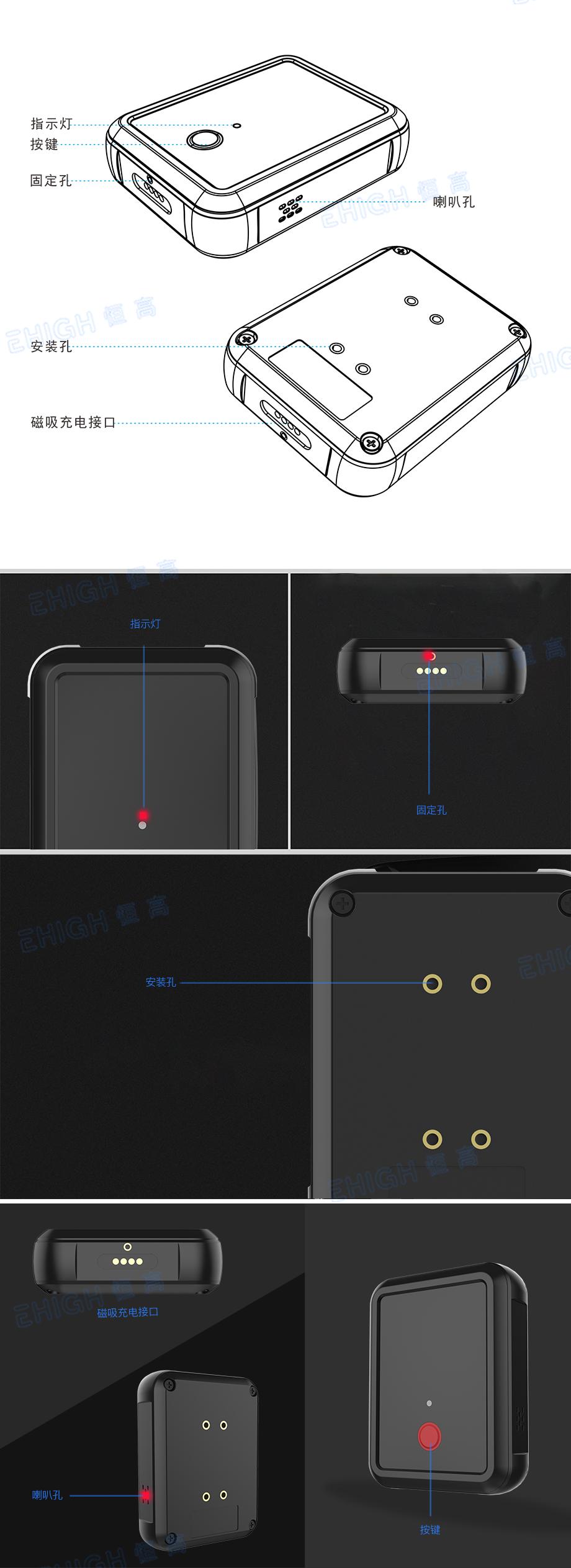 产品细节A05-B.jpg