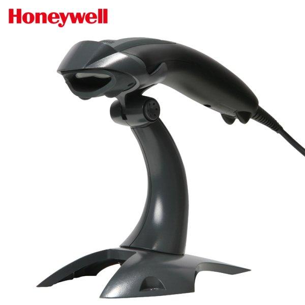 Honeywell霍尼韦尔Voyager 1400g 一般途条码扫描器