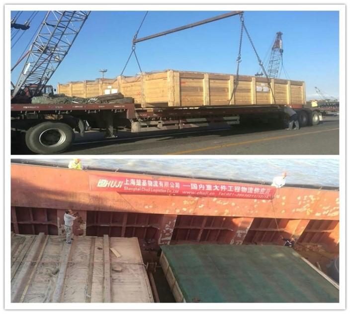 1-7月全国货运总量突破218亿吨,中国经济逆势增长