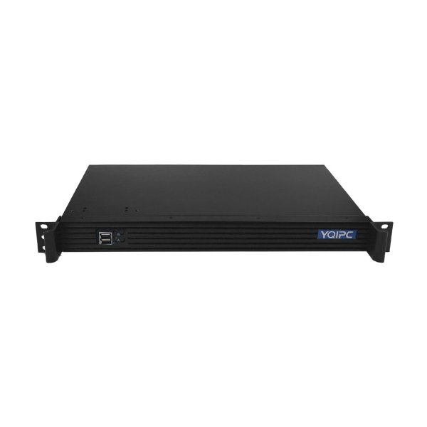 STZJ-IPC1000S01-上架式工业整机