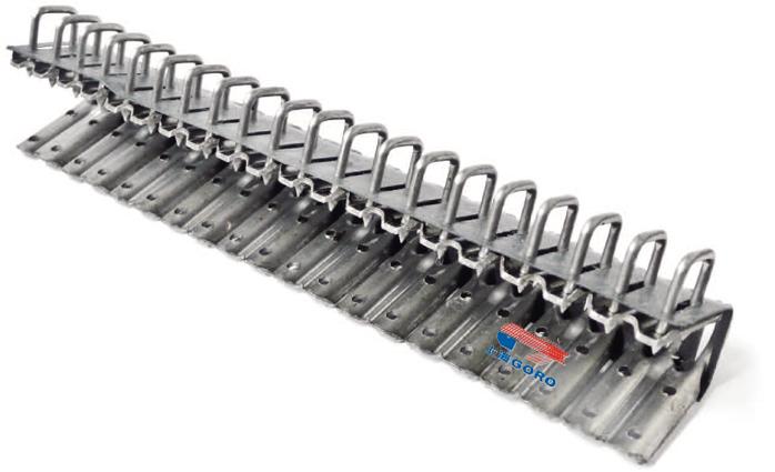 T05系列输送带扣