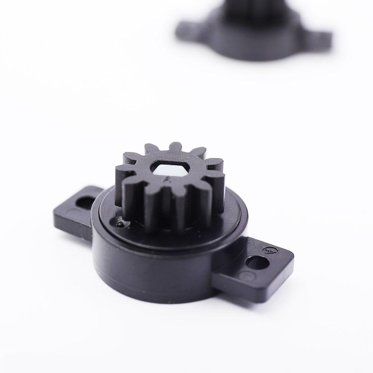 15MINI齿轮4mm4.jpg