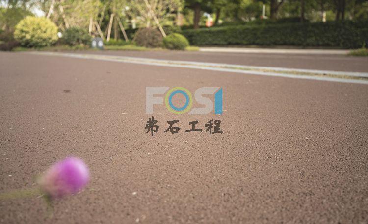 上海市奉贤区解放东路两侧绿地建设项目