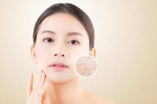 张掖化妆培训之美妆护肤知识,你了解多少?