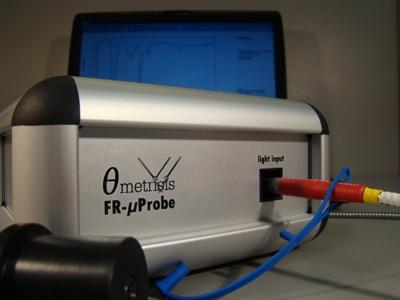 FR-mProbe-1-small.jpg