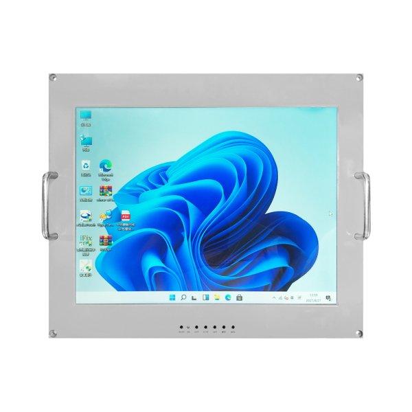 IDP-213A02-工业显示器