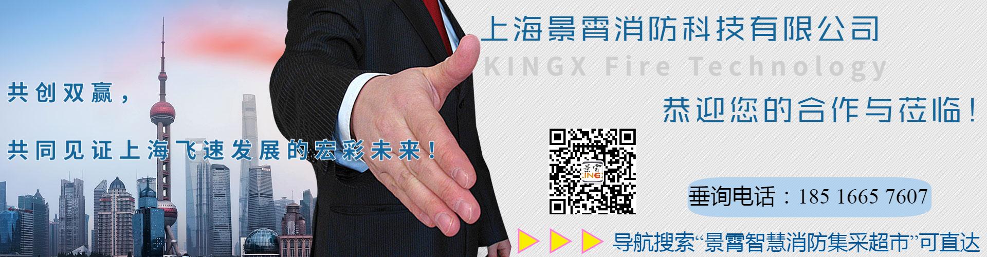 b11d19db-6143-41c9-b57c-cd06d4a48928.jpg