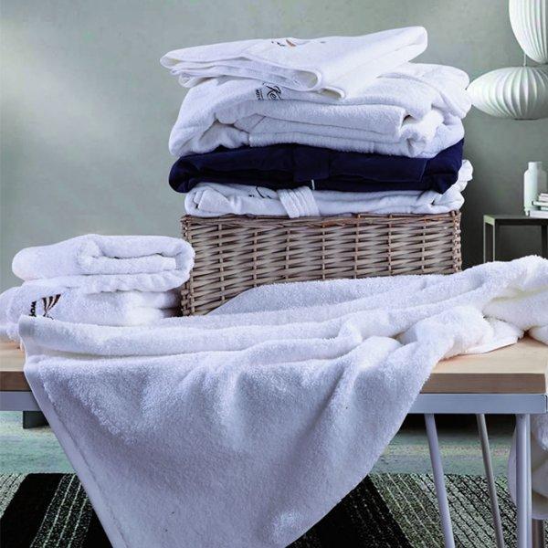 卫生间面巾