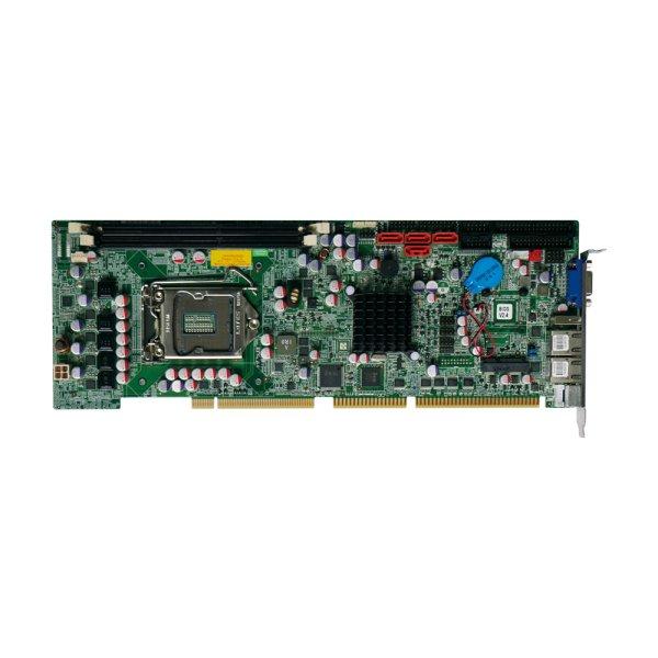 FPCA-H61--PICMG1.0主板