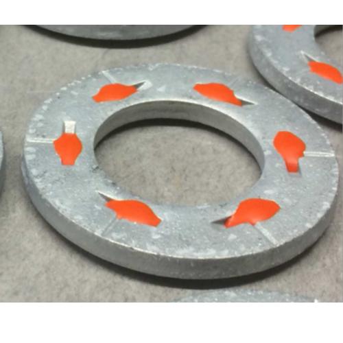 applied bolting 压力指示垫圈垫片 DTI
