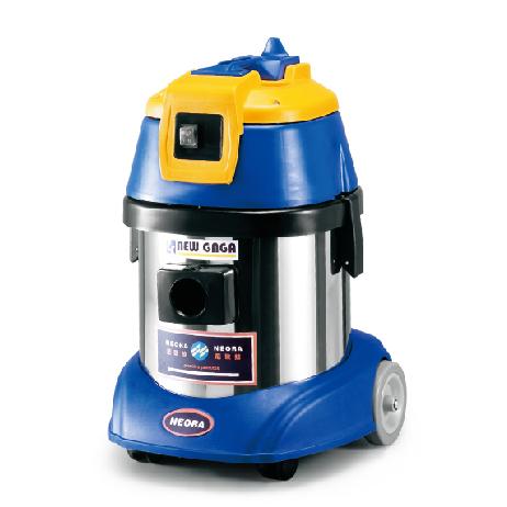 NEORA尼歐拉AS-150工業吸塵器