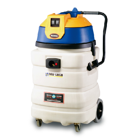 NEORA尼歐拉AS-900干濕兩用吸塵器