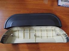 手板模型CNC