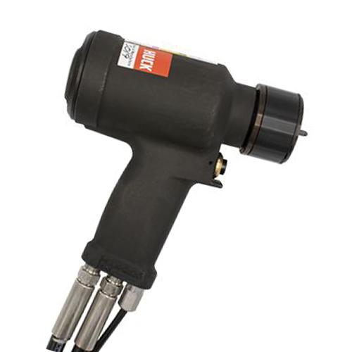 HUCK 2620液压铆钉拉铆工具