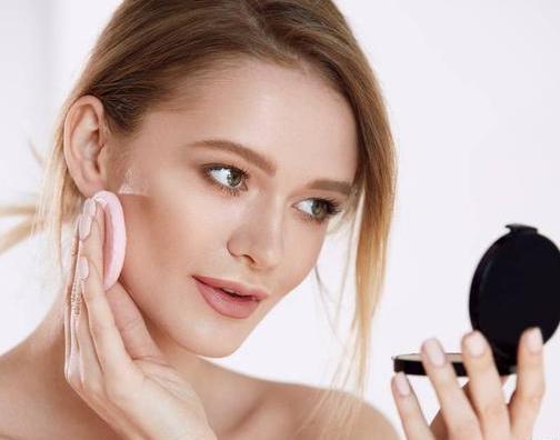 酒泉化妆美容学校之如何改善肌肤问题,才能蜕变成女神?