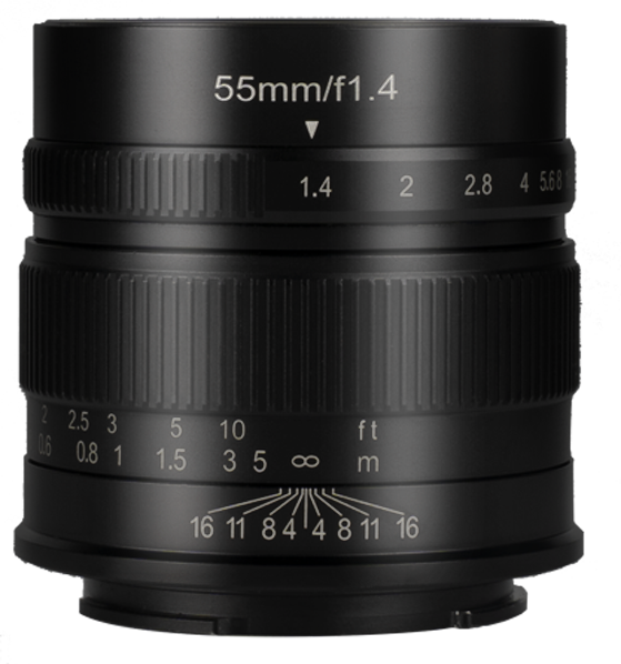 55mm F1.4.png