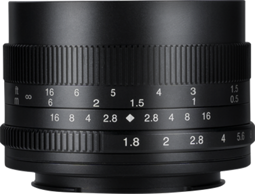 50mm F1.8.png