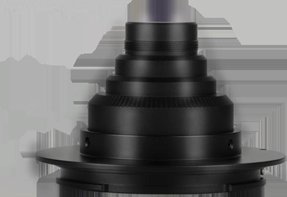 35mm F5.6航空镜头.png
