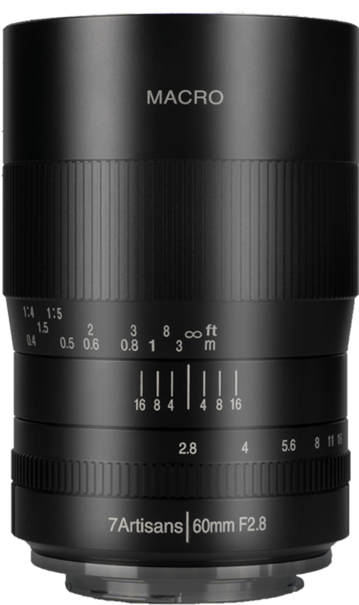 60mm F2.8.png