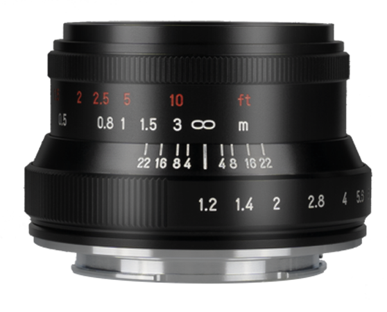 35mm F1.2 ②.png