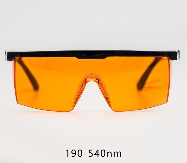 SD-1 激光防护镜