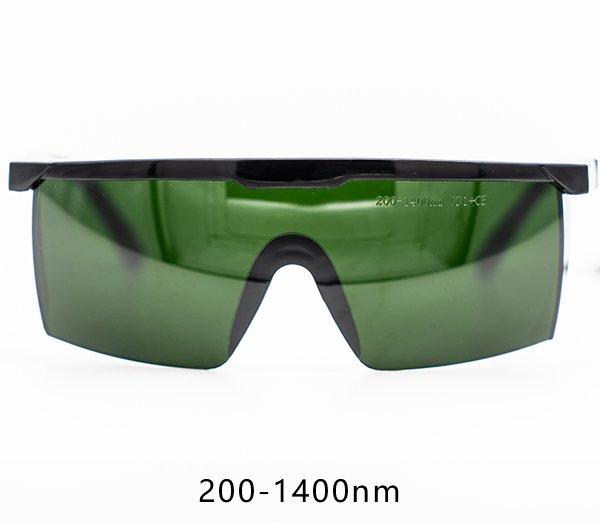 光子SQ-1医疗美容激光防护