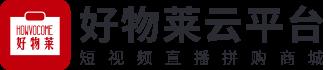 杭州鹏源文化传播有限责任公司
