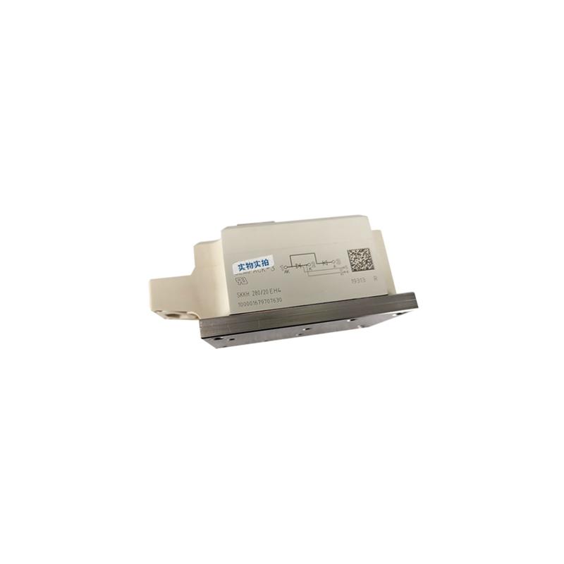 280-20EH4 西门康可控硅模块