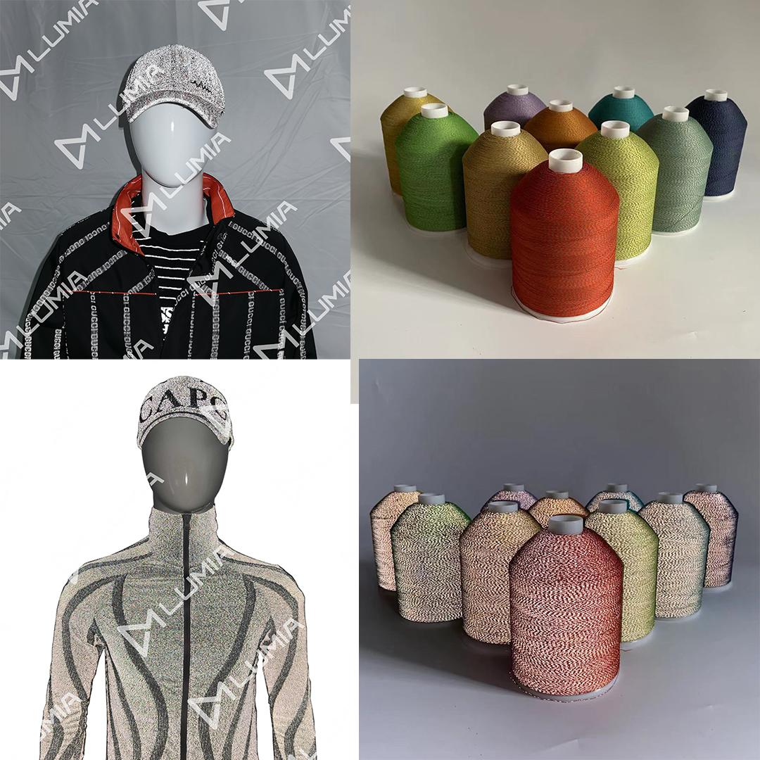 中国国际纺织纱线展会