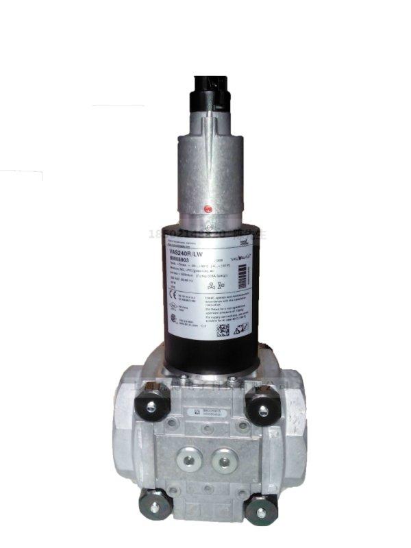 VAD1-/25R/NW 燃气电磁阀