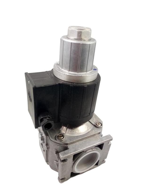 EG25*LP.3*燃气电磁阀