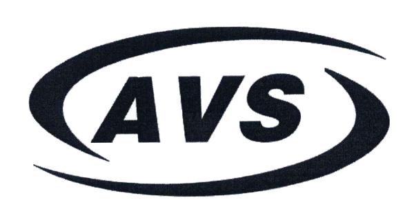 网仕 AVS38K解码器&文件编码器/转码器