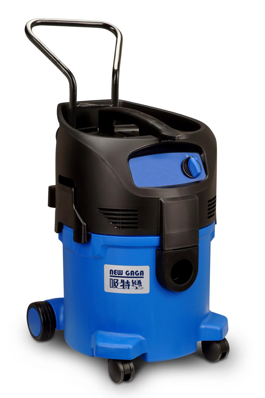 吸特樂ST-1530多功能吸塵吸水機