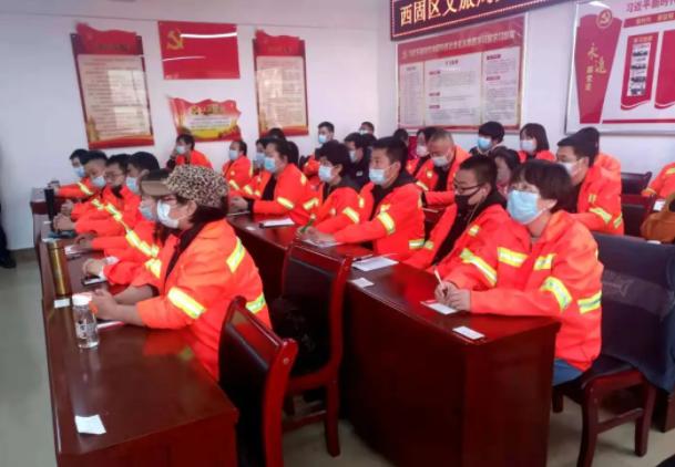天祝职业技能培训之2021年中国职业技能培训用户喜欢什么培训项目?