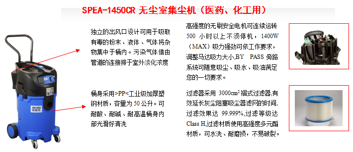SPEA-1450CR技術參數.png