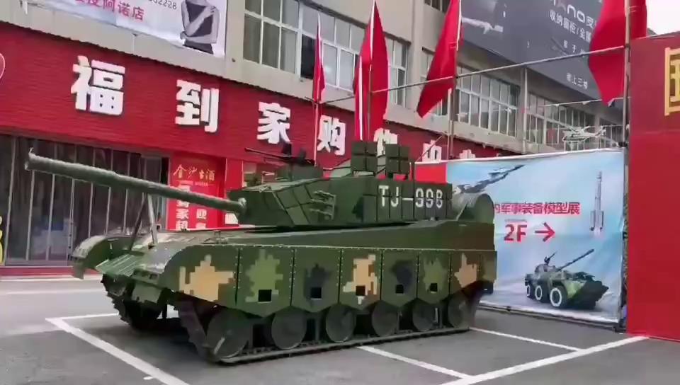 河淼模型軍事模型,軍事模型