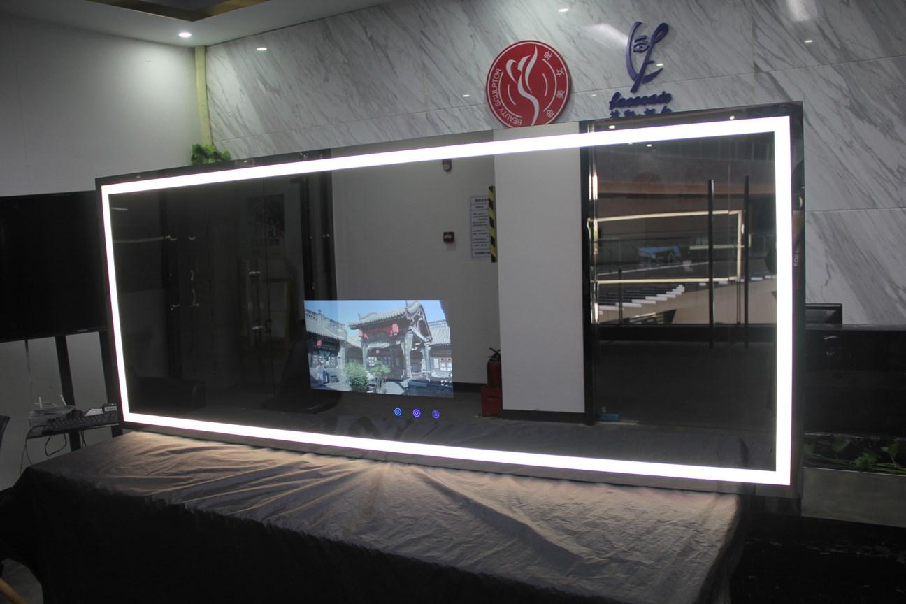 2米大堂镜 出口国外.JPG