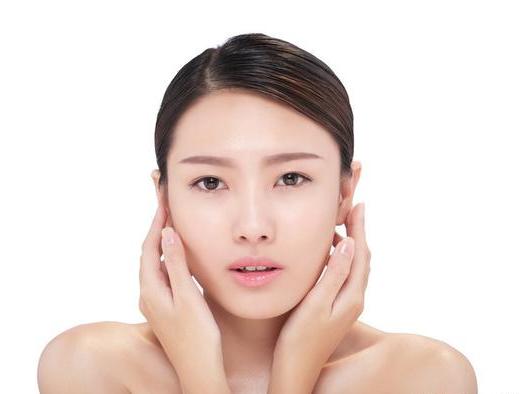 青海美容化妆培训学校