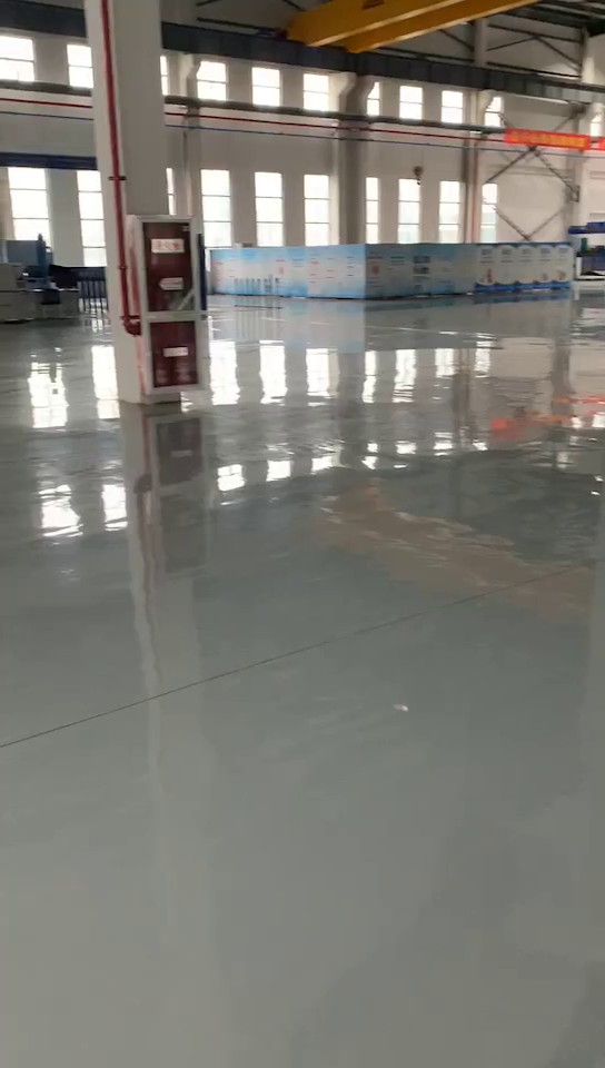鄭州環氧地坪,環氧地坪