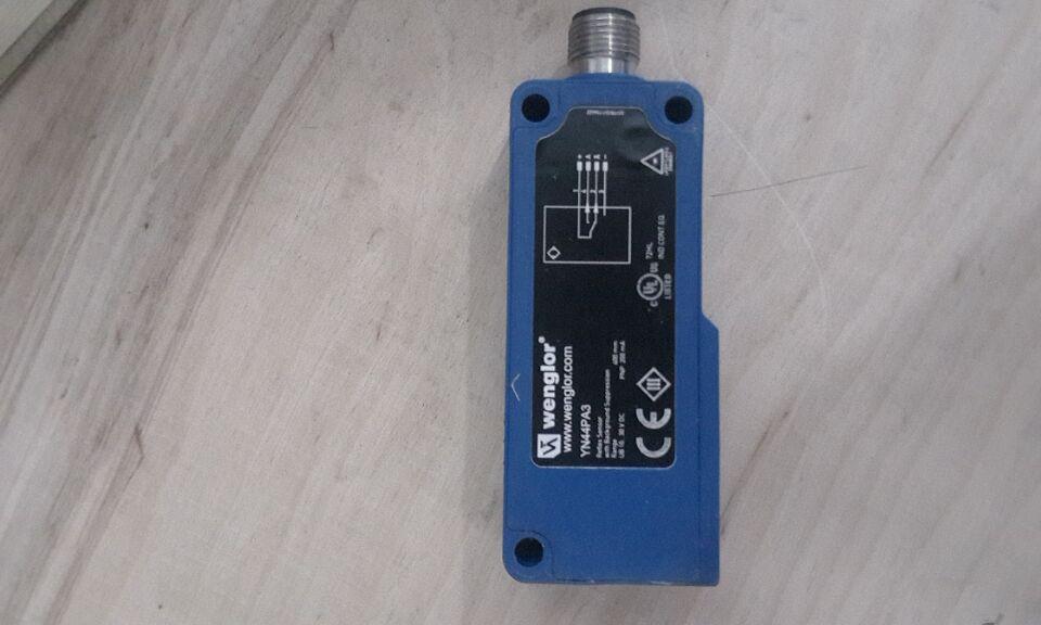 上海盛霞为您介绍汽车上常用传感器的作用与识别
