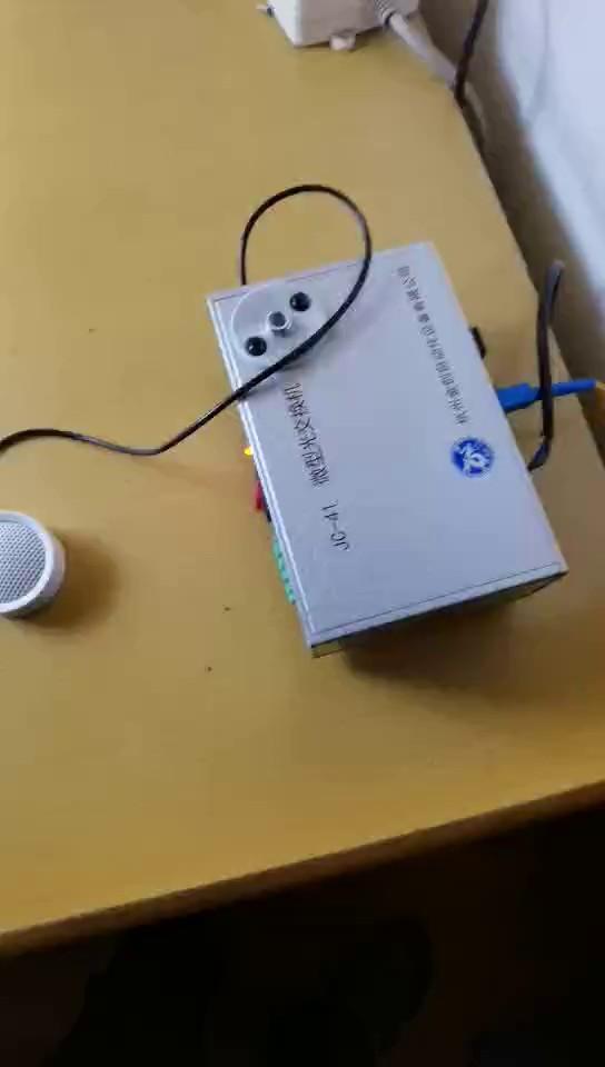 上海光纤内部话机,光纤内部话机