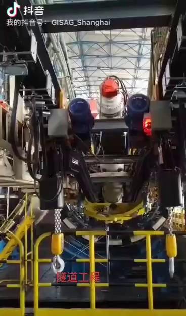 多功能隧道进口电动葫芦服务,隧道进口电动葫芦