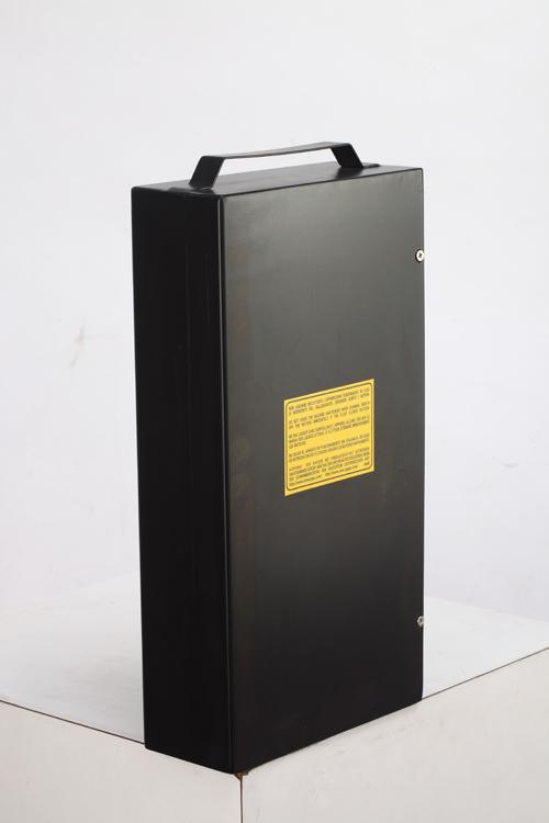 GS-1878BVIP.jpg