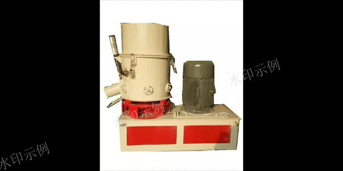 西藏团粒机厂家直销 张家港瑞锋机械供应